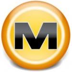megaupload-logo-2